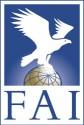 FAI-Logo-1