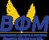 LogoVFM_osnovno