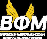LogoVFM_za web