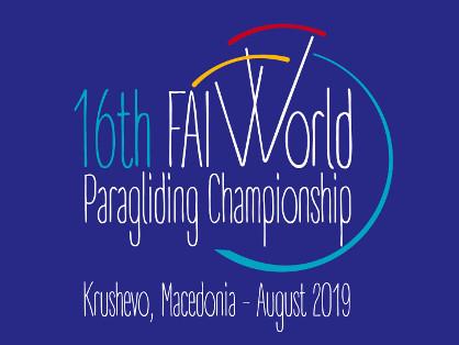 Logo 16PG_World_final